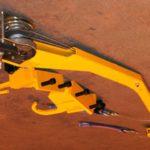 Outillage de pose et dépose des unités de frein X73500